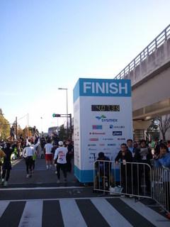 神戸マラソン.jpg